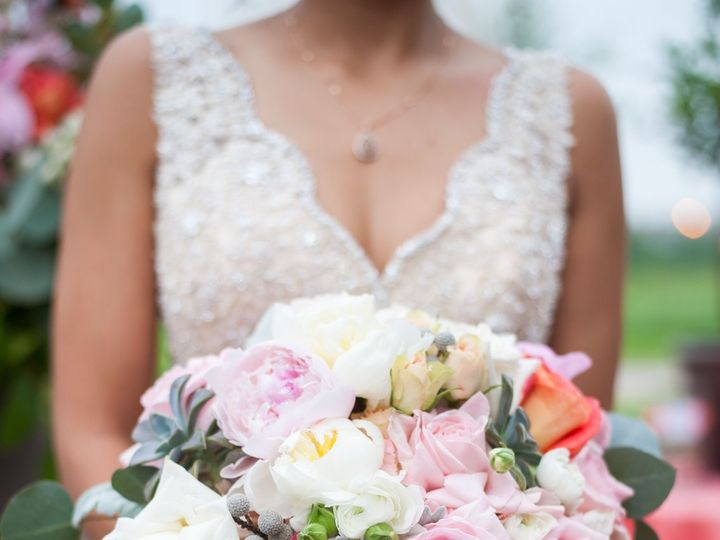 Tmx 1451495266 C32ffa26b5eb95f2  1FJ6012 League City, TX wedding florist