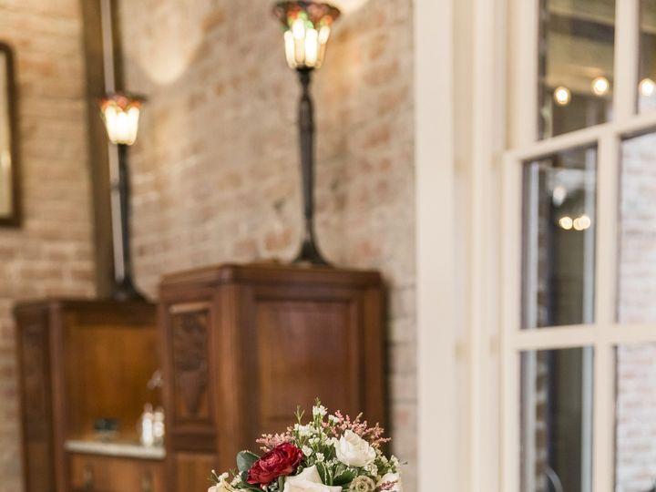 Tmx 1463849571188 Wedding435 League City, TX wedding florist