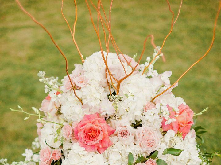 Tmx 1463850196480 Sm0269 League City, TX wedding florist