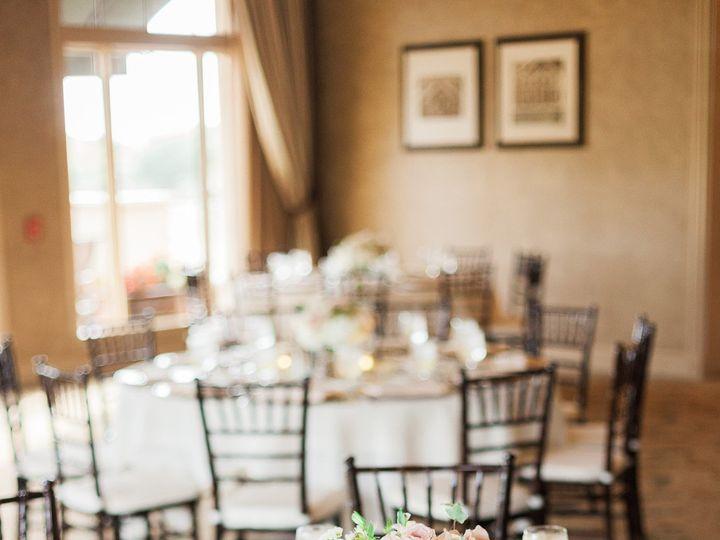 Tmx 1463850340207 Sm0663 League City, TX wedding florist