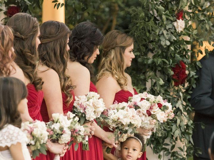 Tmx 1463850615945 Wedding307 League City, TX wedding florist