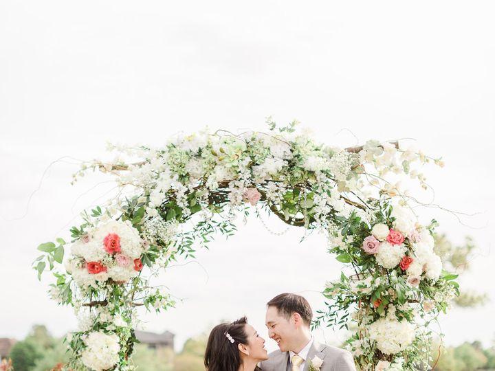 Tmx 1463850729842 Sm0231 League City, TX wedding florist