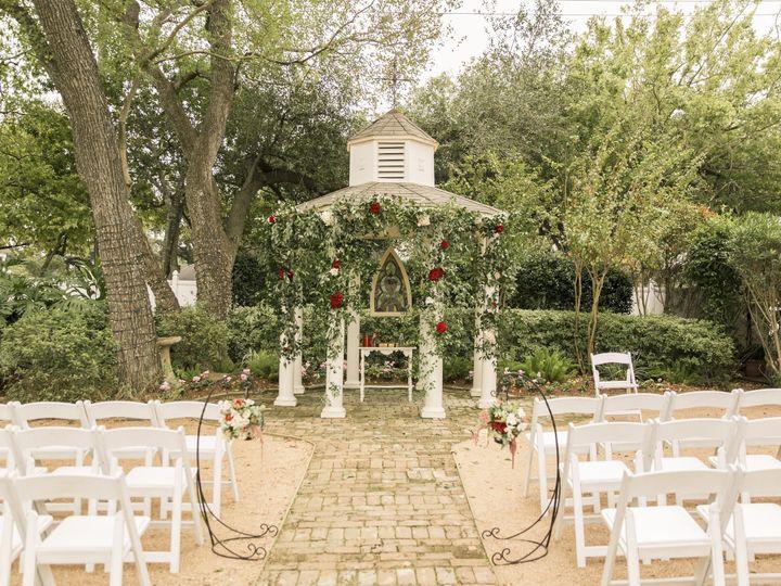 Tmx 1463850962698 Wedding170 League City, TX wedding florist