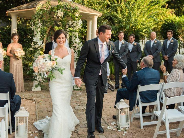 Tmx 1463851140217 Erin Adam Wedding Blog Design 51 League City, TX wedding florist