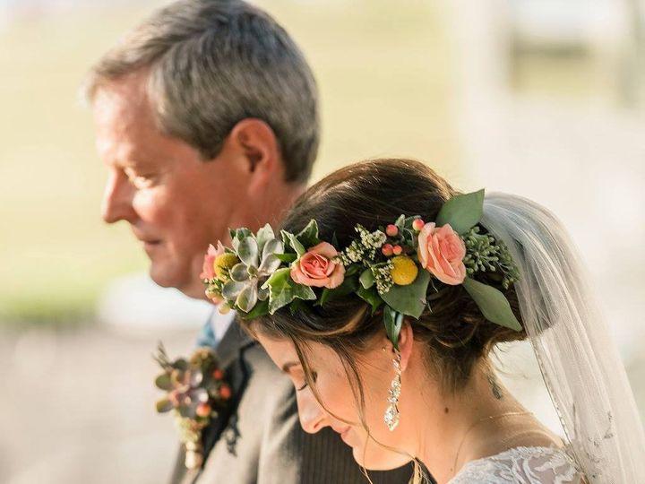 Tmx 1463851166043 13116125102096193248651376892043227539125758o League City, TX wedding florist