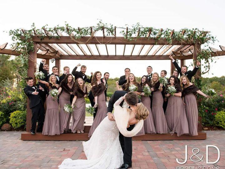 Tmx 1471971088068 126580347718925595833574091860100198152368o League City, TX wedding florist