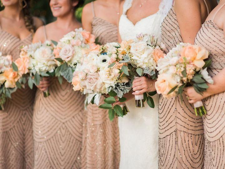 Tmx 1471971106381 Erin Adam Wedding Blog Design 22 League City, TX wedding florist