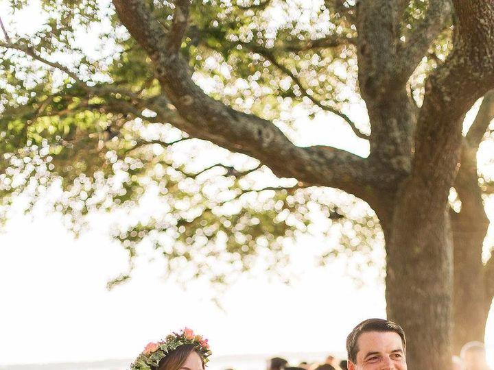 Tmx 1495119595229 Alex Newport Wedding 8 League City, TX wedding florist