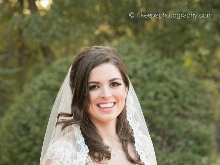 Tmx 1497630378967 1085 League City, TX wedding florist