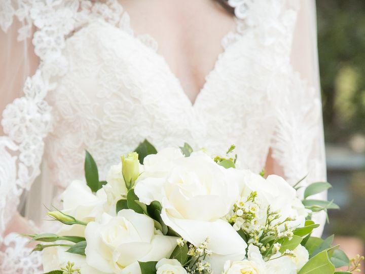 Tmx 1497630481157 1094 League City, TX wedding florist