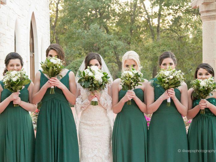 Tmx 1497643818420 1238 League City, TX wedding florist