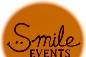 Smile Events LLC