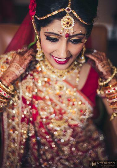 shruti rakesh wedding 6372