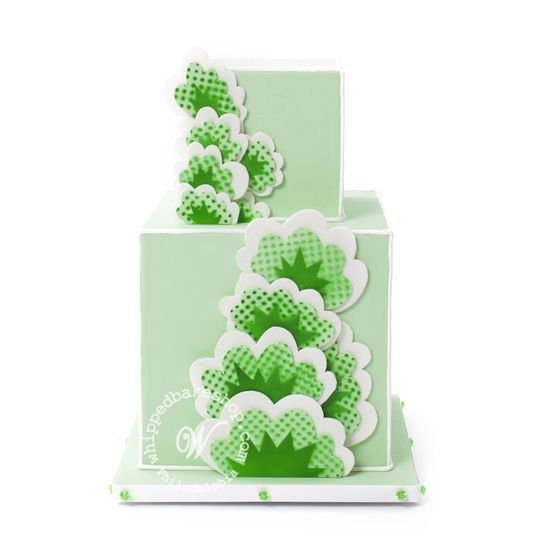 800x800 1404404126413 lichen pop wedding cake whipped bakeshop