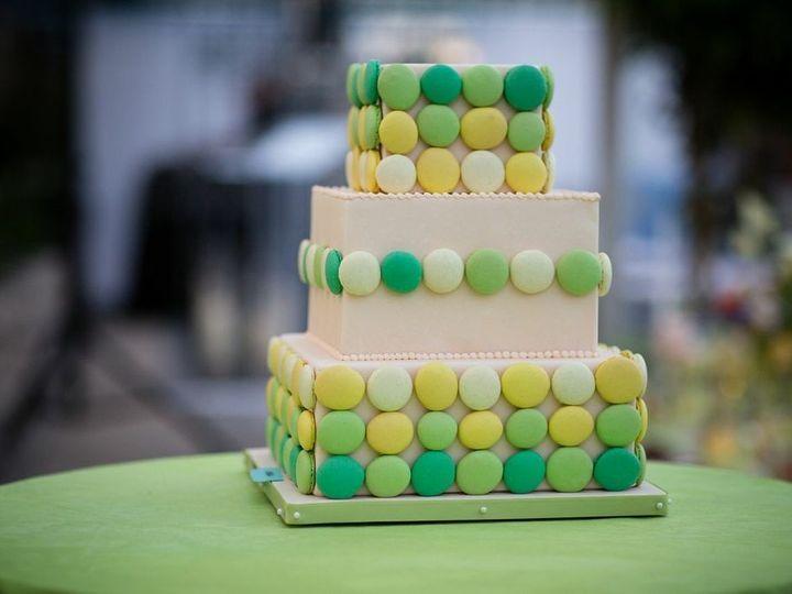 Tmx 1404403713097 Pqqjii3ngyiduyz8jdmxxucethr Uprq1wvyrwjzsxe Philadelphia wedding cake
