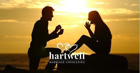 Hartwell Marriage Consulting