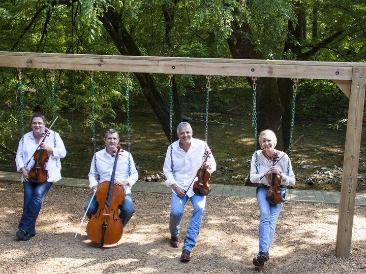 Tmx 1466879753536 Img3497 Marietta, GA wedding ceremonymusic