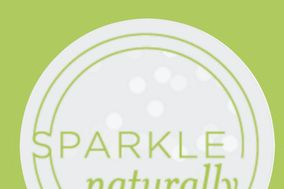 Sparkle Naturally Bath