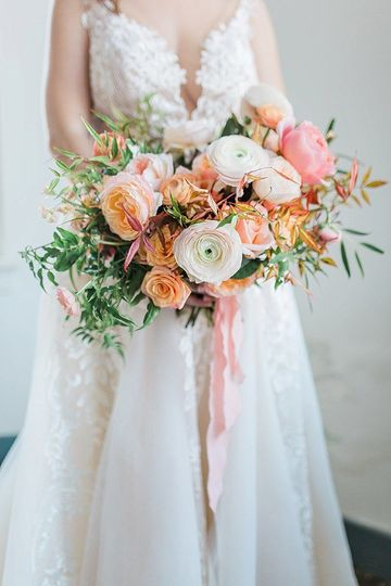 16ffe502a648ebaa Omaha Nebraska Wedding Planner Floral Designer Lindsay Elizabe