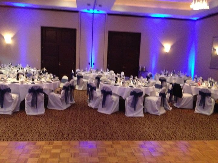 Tmx 1374087239771 Image 11 Aurora, Ohio wedding venue