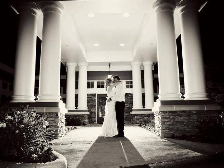 Tmx 1374689235611 Bride Photo Aurora, Ohio wedding venue