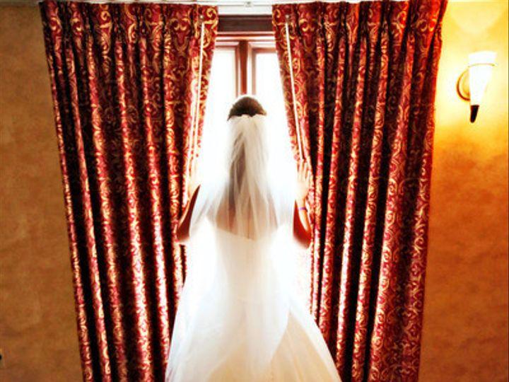 Tmx 1374701659563 Jaclynjono Bride By Window Aurora, Ohio wedding venue