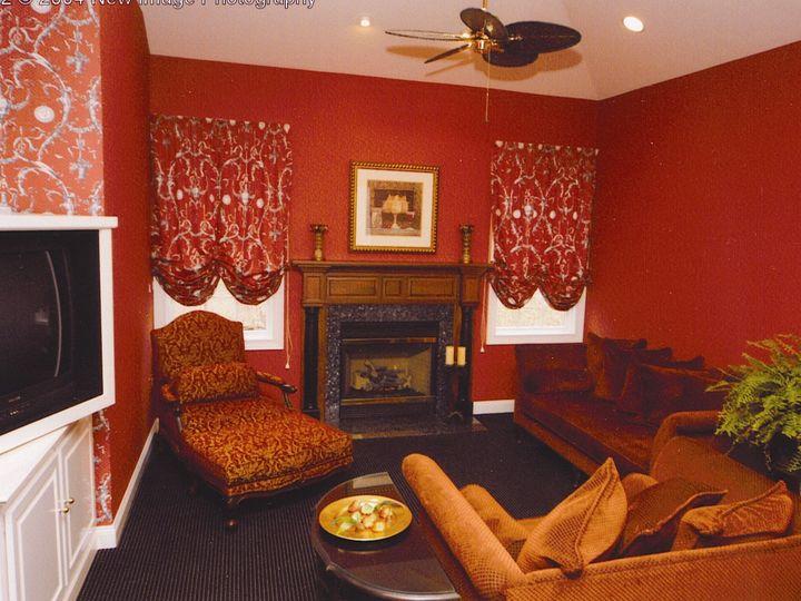Tmx 1375886719335 Living Room Aurora, Ohio wedding venue