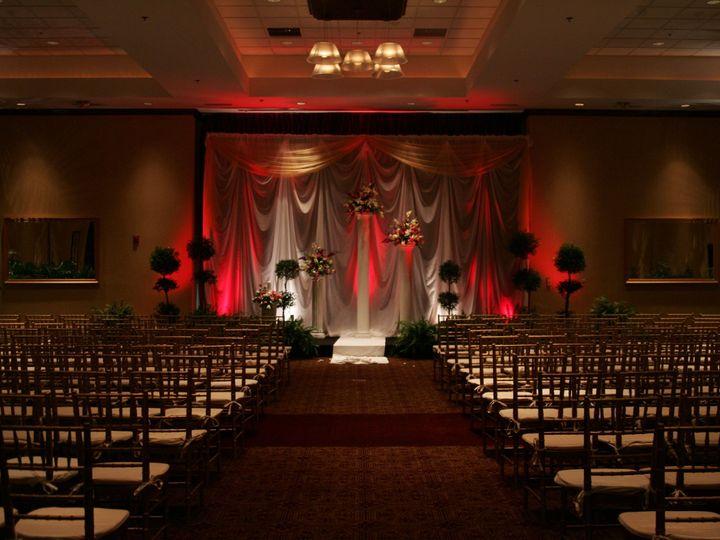 Tmx 1376335243800 Mckinley A  B Aurora, Ohio wedding venue