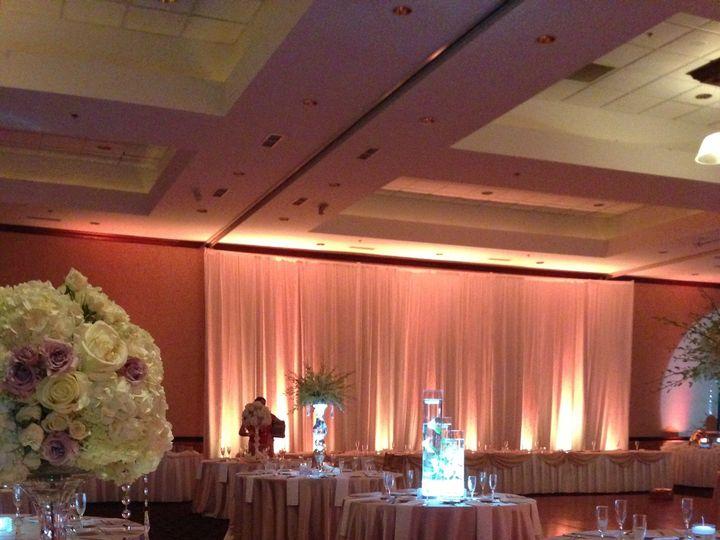 Tmx 1381856100105 Mckinley Upgraded3 Aurora, Ohio wedding venue