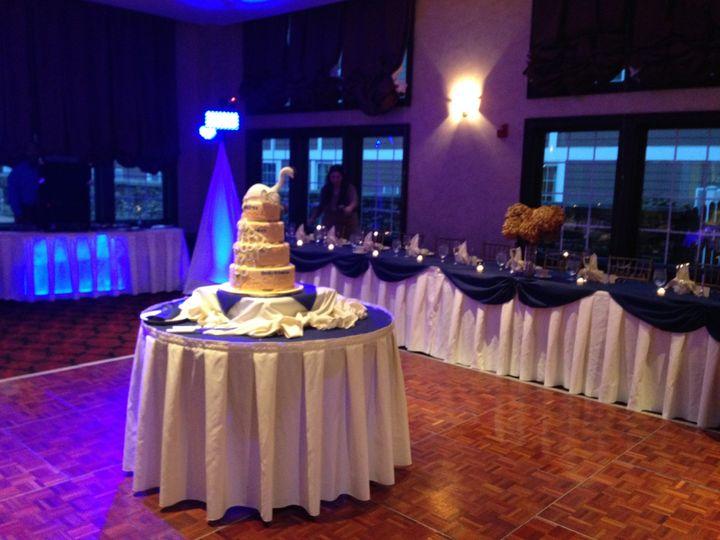 Tmx 1382641579856 Garfield2 Aurora, Ohio wedding venue