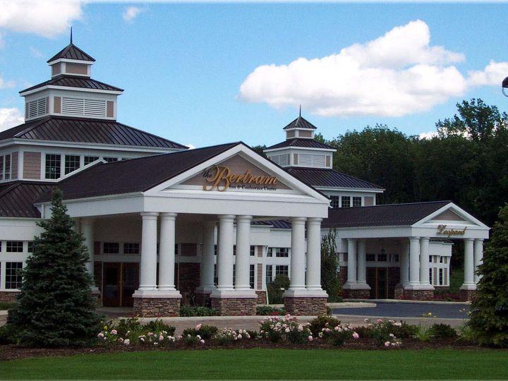 Tmx Bertram General 001 51 3308 1572990510 Aurora, Ohio wedding venue