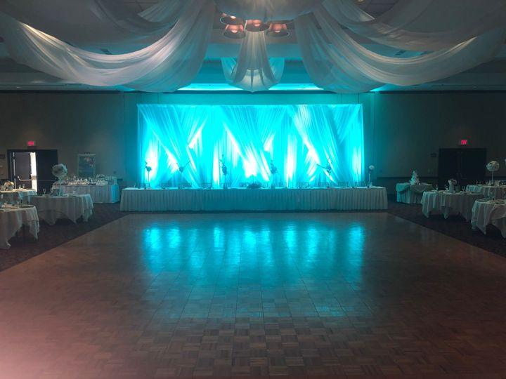 Tmx File2 6 51 3308 1572990518 Aurora, Ohio wedding venue