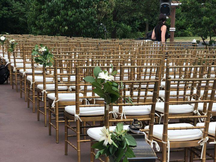 Tmx File3 10 51 3308 1572990530 Aurora, Ohio wedding venue