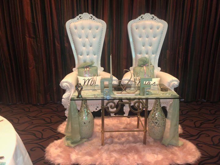 Tmx File3 5 51 3308 1572990542 Aurora, Ohio wedding venue