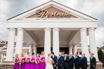 The Bertram Inn & Conference Center image