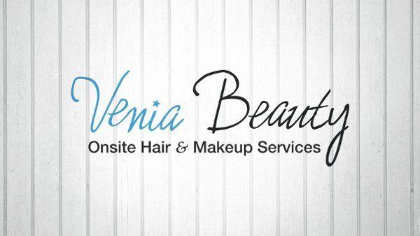 Venia Beauty