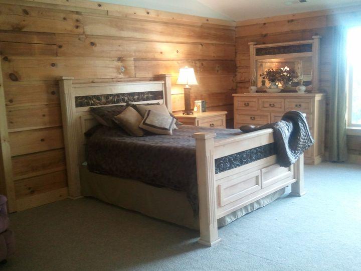 bedrooms 008