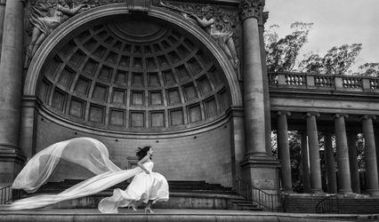 Ana Silva Photography