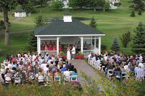 Crystal Lake Golf & Banquet