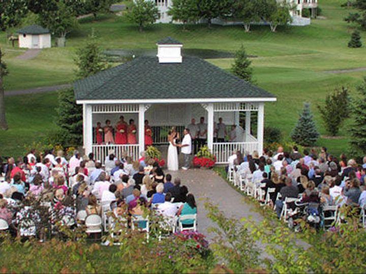 Tmx 1535731068 D435a01cffffaf5c 1535731068 97de623233a8b7ea 1535731221891 3 Banquets Wedding G Lakeville wedding venue