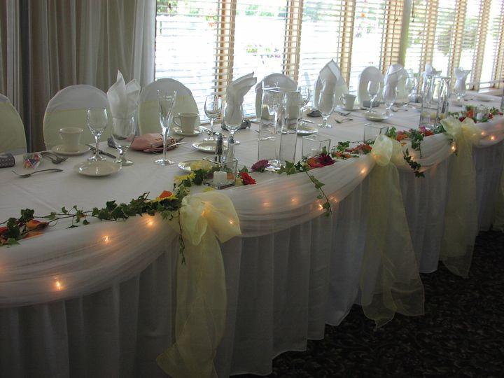 Tmx August 22 2009 002 51 193308 160978570753828 Lakeville wedding venue