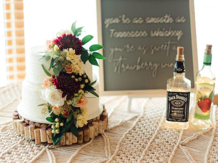 Tmx Caketable 51 193308 160978447138709 Lakeville wedding venue