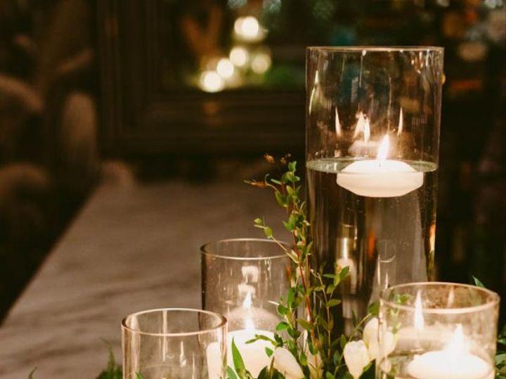 Tmx Centerpiece1 51 193308 160978446140945 Lakeville wedding venue
