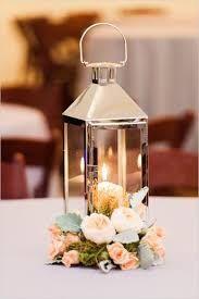 Tmx Centerpiece4lantern 51 193308 160978446183226 Lakeville wedding venue