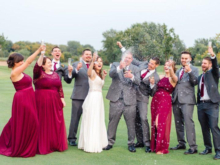 Tmx Champagnepop 51 193308 160978447456560 Lakeville wedding venue
