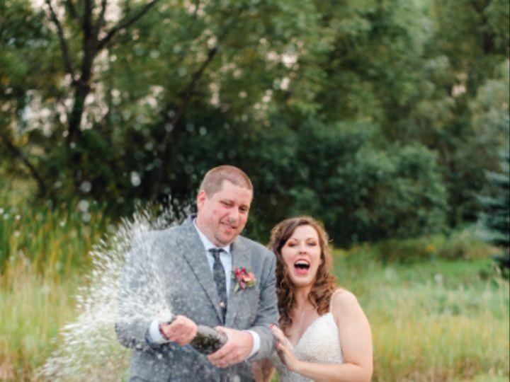 Tmx Champagnepopbg 51 193308 160978447174554 Lakeville wedding venue