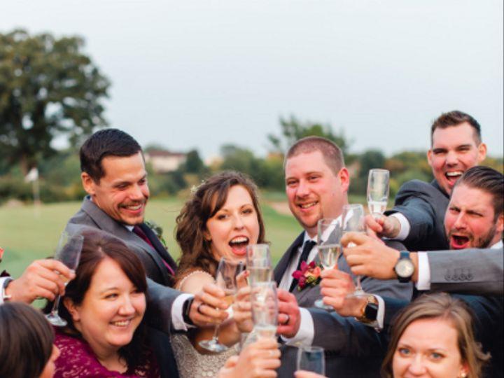 Tmx Cheers18 51 193308 160978446825045 Lakeville wedding venue