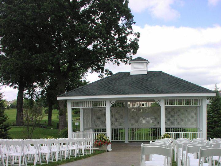 Tmx Gazebo 026 51 193308 160978602628415 Lakeville wedding venue