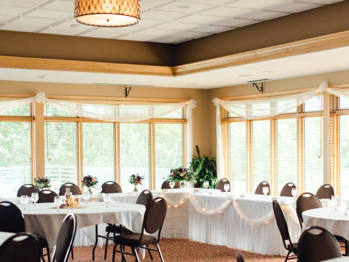 Tmx Headcornertable 51 193308 160978447785636 Lakeville wedding venue