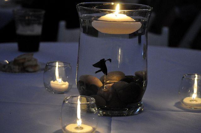 Tmx Largevasefloatingfish 51 193308 160978446273918 Lakeville wedding venue